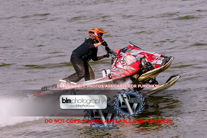 """NHSA Grass Drags #3410_10-13-19 - Photos available for purchase at  <a href=""""http://www.blmphoto.com"""">http://www.blmphoto.com</a><br /> <br /> ©Rapid Velocity Photo & Design 2019"""