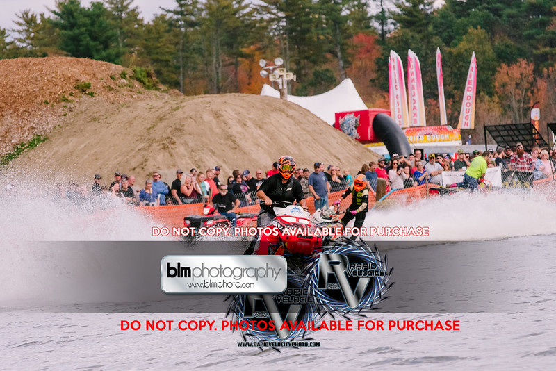 """NHSA Grass Drags #3647_10-13-19 - Photos available for purchase at  <a href=""""http://www.blmphoto.com"""">http://www.blmphoto.com</a><br /> <br /> ©Rapid Velocity Photo & Design 2019"""
