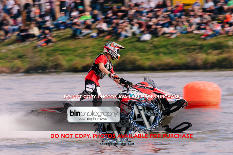 "NHSA Grass Drags #3505_10-13-19 - Photos available for purchase at  <a href=""http://www.blmphoto.com"">http://www.blmphoto.com</a><br /> <br /> ©Rapid Velocity Photo & Design 2019"