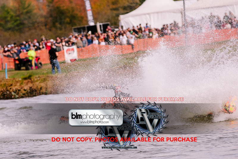"""NHSA Grass Drags #3448_10-13-19 - Photos available for purchase at  <a href=""""http://www.blmphoto.com"""">http://www.blmphoto.com</a><br /> <br /> ©Rapid Velocity Photo & Design 2019"""