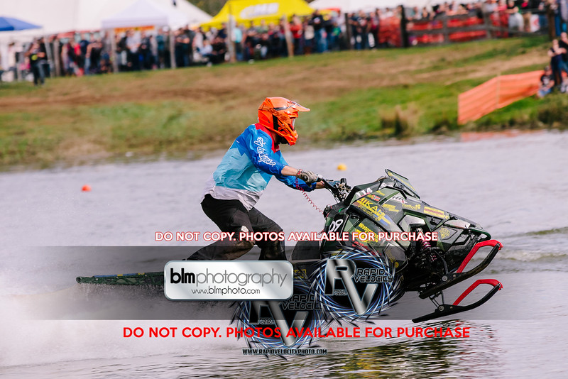 """NHSA Grass Drags #3561_10-13-19 - Photos available for purchase at  <a href=""""http://www.blmphoto.com"""">http://www.blmphoto.com</a><br /> <br /> ©Rapid Velocity Photo & Design 2019"""