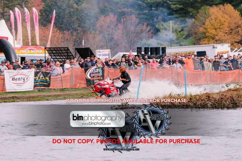 """NHSA Grass Drags #3622_10-13-19 - Photos available for purchase at  <a href=""""http://www.blmphoto.com"""">http://www.blmphoto.com</a><br /> <br /> ©Rapid Velocity Photo & Design 2019"""