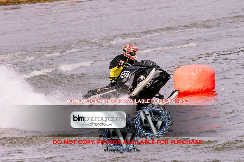 """NHSA Grass Drags #3399_10-13-19 - Photos available for purchase at  <a href=""""http://www.blmphoto.com"""">http://www.blmphoto.com</a><br /> <br /> ©Rapid Velocity Photo & Design 2019"""