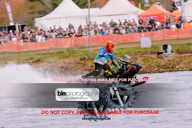 """NHSA Grass Drags #3588_10-13-19 - Photos available for purchase at  <a href=""""http://www.blmphoto.com"""">http://www.blmphoto.com</a><br /> <br /> ©Rapid Velocity Photo & Design 2019"""