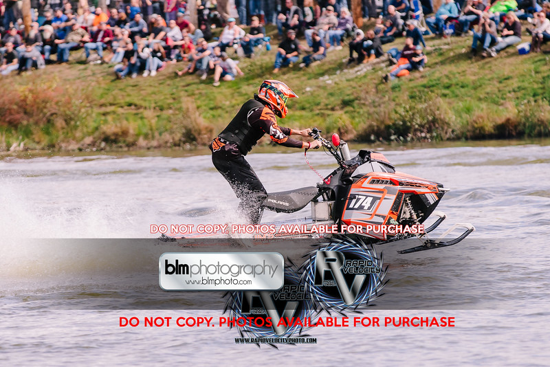 """NHSA Grass Drags #3455_10-13-19 - Photos available for purchase at  <a href=""""http://www.blmphoto.com"""">http://www.blmphoto.com</a><br /> <br /> ©Rapid Velocity Photo & Design 2019"""