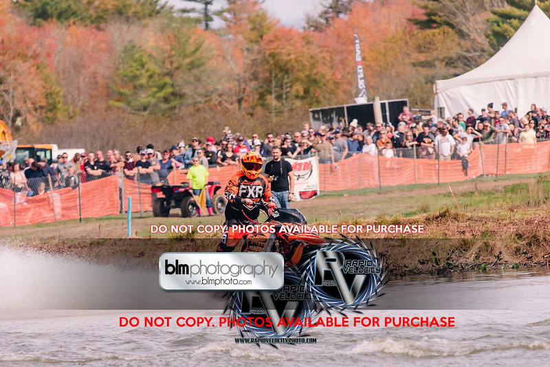 """NHSA Grass Drags #3436_10-13-19 - Photos available for purchase at  <a href=""""http://www.blmphoto.com"""">http://www.blmphoto.com</a><br /> <br /> ©Rapid Velocity Photo & Design 2019"""