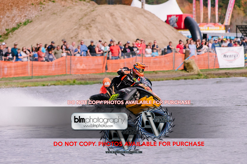 """NHSA Grass Drags #3517_10-13-19 - Photos available for purchase at  <a href=""""http://www.blmphoto.com"""">http://www.blmphoto.com</a><br /> <br /> ©Rapid Velocity Photo & Design 2019"""