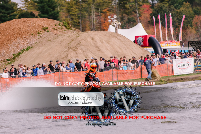 """NHSA Grass Drags #3443_10-13-19 - Photos available for purchase at  <a href=""""http://www.blmphoto.com"""">http://www.blmphoto.com</a><br /> <br /> ©Rapid Velocity Photo & Design 2019"""