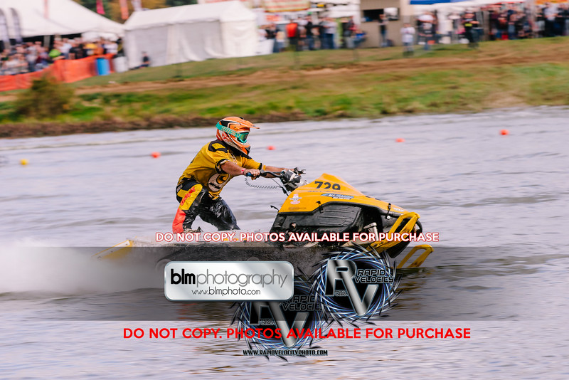"""NHSA Grass Drags #3584_10-13-19 - Photos available for purchase at  <a href=""""http://www.blmphoto.com"""">http://www.blmphoto.com</a><br /> <br /> ©Rapid Velocity Photo & Design 2019"""