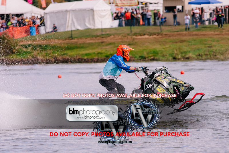 """NHSA Grass Drags #3581_10-13-19 - Photos available for purchase at  <a href=""""http://www.blmphoto.com"""">http://www.blmphoto.com</a><br /> <br /> ©Rapid Velocity Photo & Design 2019"""