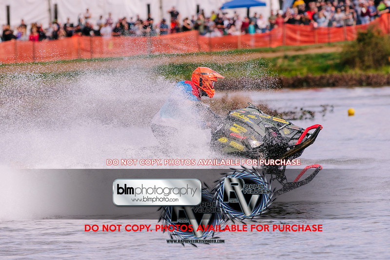 """NHSA Grass Drags #3580_10-13-19 - Photos available for purchase at  <a href=""""http://www.blmphoto.com"""">http://www.blmphoto.com</a><br /> <br /> ©Rapid Velocity Photo & Design 2019"""