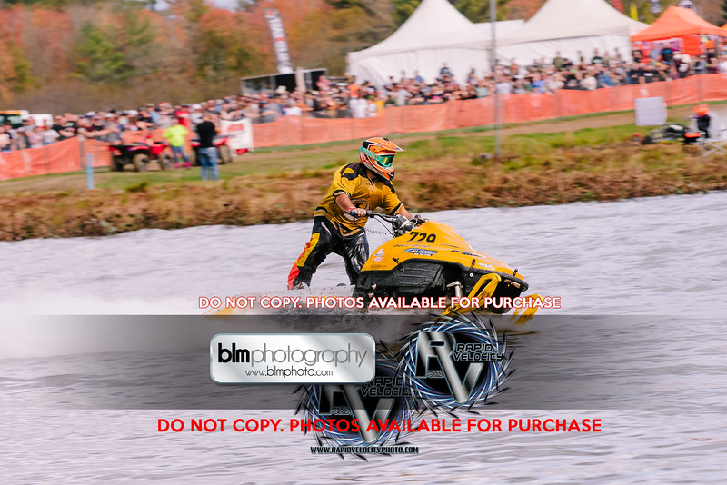 """NHSA Grass Drags #3583_10-13-19 - Photos available for purchase at  <a href=""""http://www.blmphoto.com"""">http://www.blmphoto.com</a><br /> <br /> ©Rapid Velocity Photo & Design 2019"""