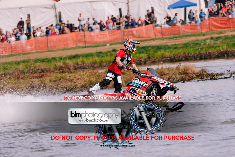 """NHSA Grass Drags #3494_10-13-19 - Photos available for purchase at  <a href=""""http://www.blmphoto.com"""">http://www.blmphoto.com</a><br /> <br /> ©Rapid Velocity Photo & Design 2019"""