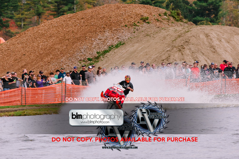 """NHSA Grass Drags #3626_10-13-19 - Photos available for purchase at  <a href=""""http://www.blmphoto.com"""">http://www.blmphoto.com</a><br /> <br /> ©Rapid Velocity Photo & Design 2019"""