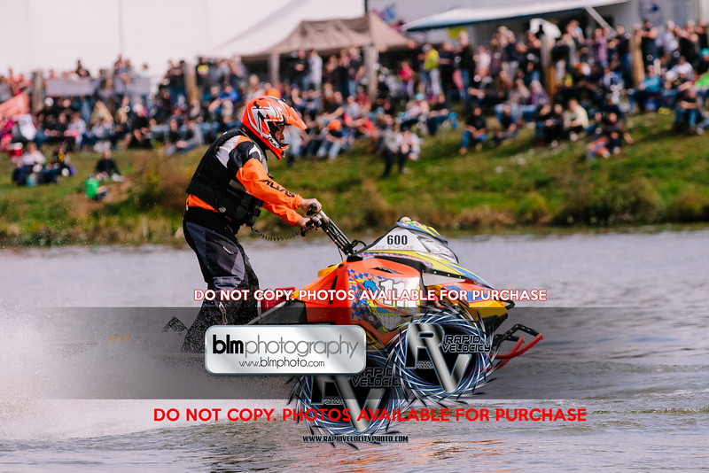 """NHSA Grass Drags #3540_10-13-19 - Photos available for purchase at  <a href=""""http://www.blmphoto.com"""">http://www.blmphoto.com</a><br /> <br /> ©Rapid Velocity Photo & Design 2019"""