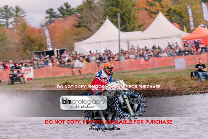 """NHSA Grass Drags #3612_10-13-19 - Photos available for purchase at  <a href=""""http://www.blmphoto.com"""">http://www.blmphoto.com</a><br /> <br /> ©Rapid Velocity Photo & Design 2019"""