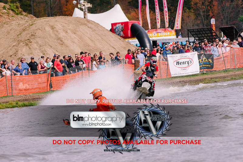 """NHSA Grass Drags #3490_10-13-19 - Photos available for purchase at  <a href=""""http://www.blmphoto.com"""">http://www.blmphoto.com</a><br /> <br /> ©Rapid Velocity Photo & Design 2019"""