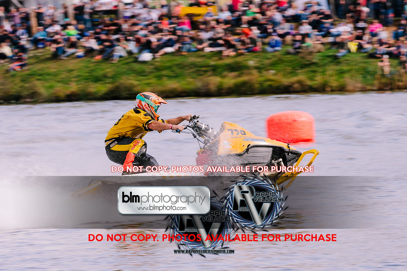 """NHSA Grass Drags #3586_10-13-19 - Photos available for purchase at  <a href=""""http://www.blmphoto.com"""">http://www.blmphoto.com</a><br /> <br /> ©Rapid Velocity Photo & Design 2019"""