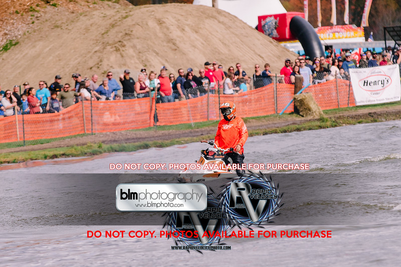 """NHSA Grass Drags #3487_10-13-19 - Photos available for purchase at  <a href=""""http://www.blmphoto.com"""">http://www.blmphoto.com</a><br /> <br /> ©Rapid Velocity Photo & Design 2019"""