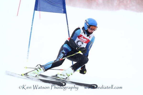 NH Skiing Meet of Champions