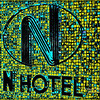 N Hotel : 3 galleries with 118 photos