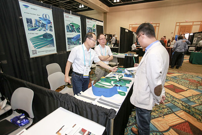 NIBA/PTDA Joint Industry Summit: Day 4