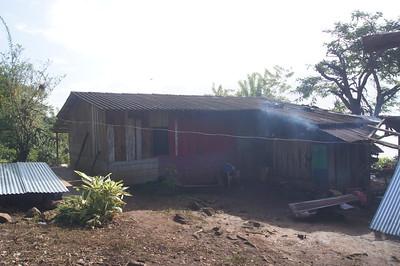 Pastora Obando