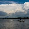 Fly Fishing Nicaragua - © Jim Klug Outdoor Photography