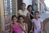 _1879964 smiling girls