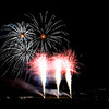 Fireworks-048