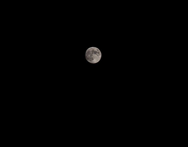 Moon_071519-006