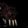 Fireworks-089