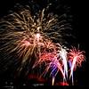 Fireworks-101