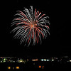 Fireworks-006