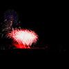 Fireworks-107