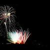 Fireworks-031