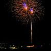 Fireworks-131