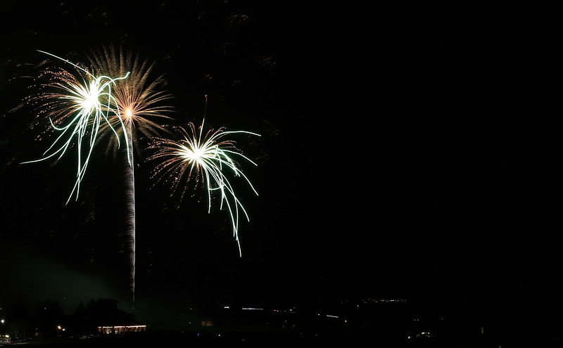 Fireworks-114