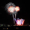 Fireworks-010