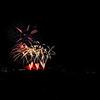Fireworks-084