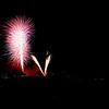 Fireworks-136