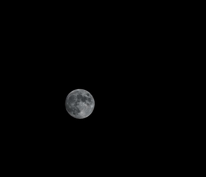 Moon_071519-008