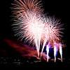 Fireworks-046