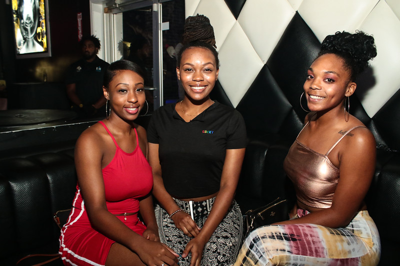 Ace Atlanta, Memoriadl Day Weekend 2019