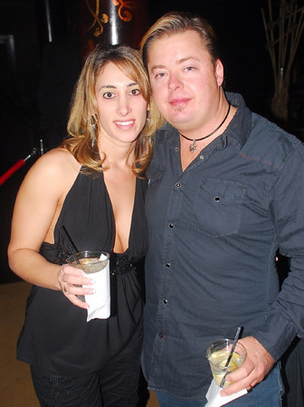 Vegas Dating-Club