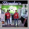 _MG_9099-Urmaker'n-merged