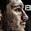 __109747-eihc-2011-tollefsen-logo-nihf---FACEBOOK