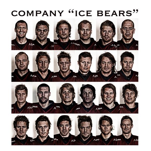 CompanyIceBears - HIGHRES