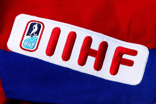 _MG_3497-IIHF-01-web