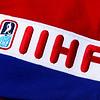 _MG_3497 IIHF 01